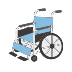こてはしプール障害者割引