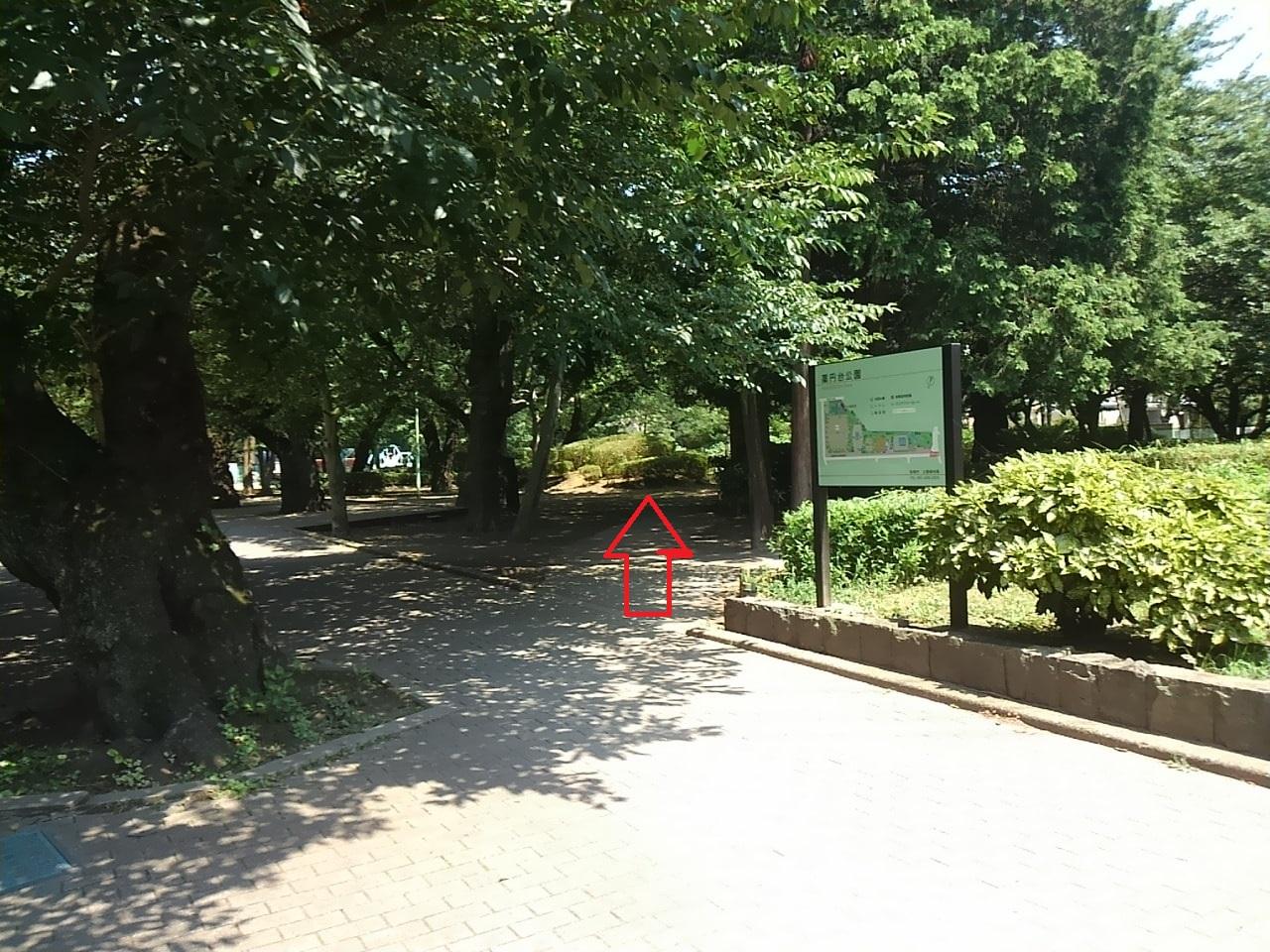 習志野駐屯地の夏祭りの行き方・アクセス・駐車場