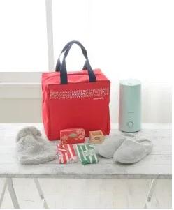 アフタヌーンティー福袋キッチンリビング2018