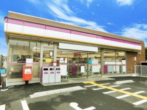 千葉銀行コンビニATM年末年始