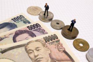 千葉銀行年末年始両替