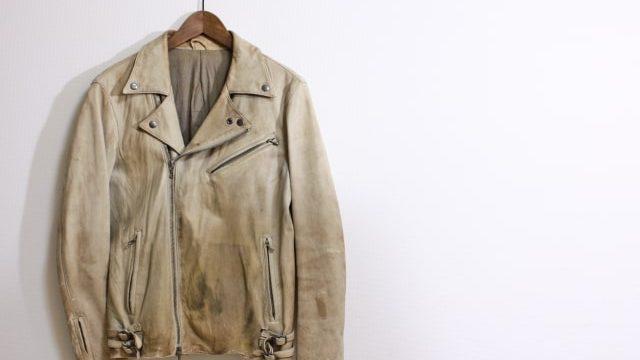 ブレザーとジャケットの違い