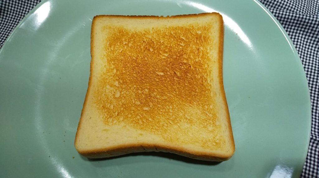 モスバーガー食パン口コミ
