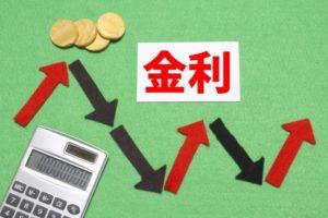 楽天銀行とソニー銀行の比較
